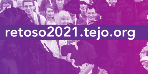 RETOSO 2021: The New Event of TEJO